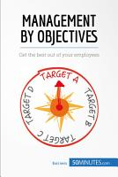 Management by Objectives PDF