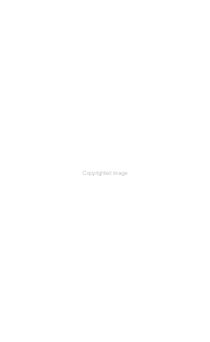The Oregon Almanac