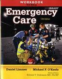 Prehospital Emergency Care Plus New Mybradylab With Pearson Etext Acc