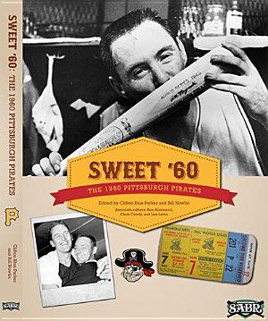 Sweet  60 PDF