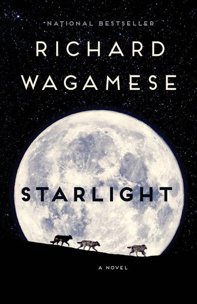 Download Starlight Book