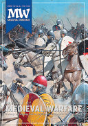 The Art of Medieval Warfare