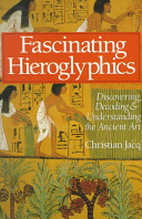 Fascinating Hieroglyphics PDF