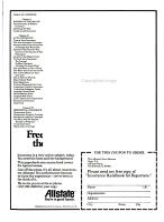 Broadcasting PDF