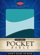 Pocket Bible NKJV PDF