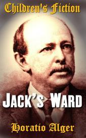 Jack's Ward: Children's Fiction