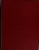 Freddie Mac Reports PDF