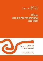 China und die Wahrnehmung der Welt PDF