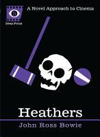 Heathers PDF