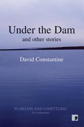 Under the Dam