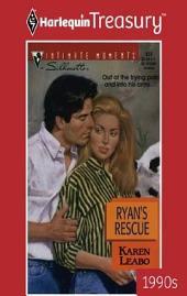 Ryan's Rescue