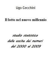 Il Lotto nel nuovo millennio