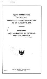 Summary of Testimony on Deferred Executive Compensation PDF