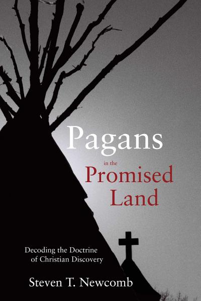 Download Pagans in the Promised Land Book