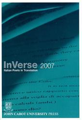 In Verse 2007