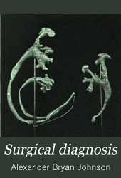 Surgical Diagnosis: Volume 2