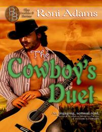 The Cowboy's Duet