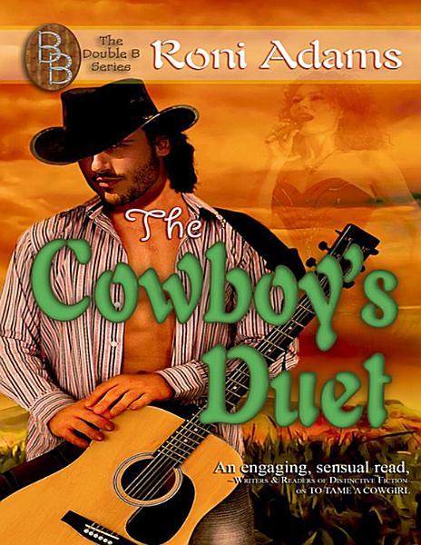 The Cowboys Duet