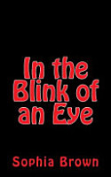 In the Blink of an Eye PDF