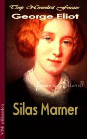 Silas Marner: Top Novelist Focus
