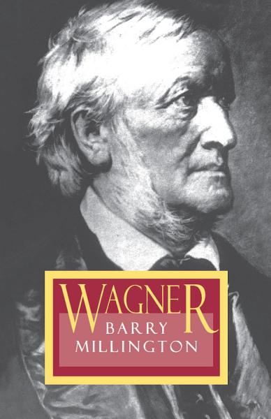 Download Wagner Book