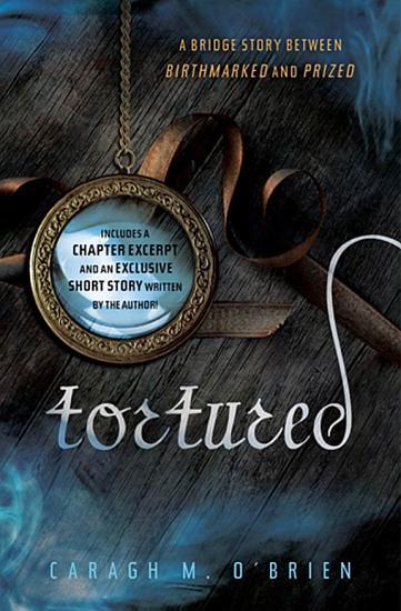 Tortured PDF