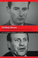 Unlikely Heroes PDF