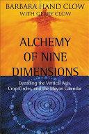 Alchemy of Nine Dimensions PDF