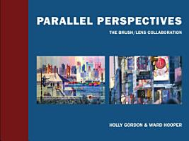 Parallel Perspectives PDF