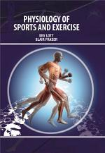 Physiology of Sports and Exercise