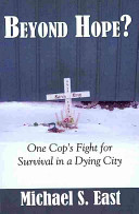 Download Beyond Hope Book