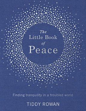 The Little Book of Peace PDF