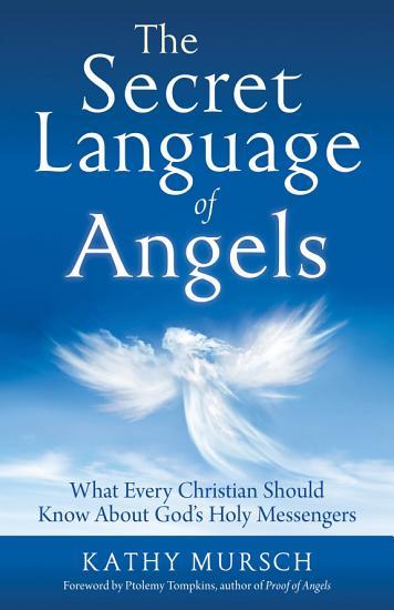 The Secret Language of Angels PDF