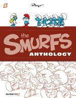 The Smurfs Anthology #2
