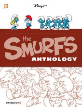 The Smurfs Anthology #2