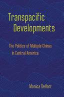 Transpacific Developments