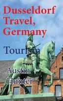 Dusseldorf Travel, Germany