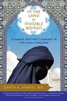 In the Land of Invisible Women PDF