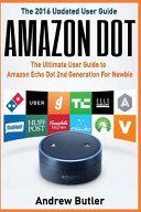 Amazon Dot PDF
