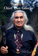 The Best of Chief Dan George PDF