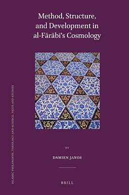 Method  Structure  and Development in al F  r  b     s Cosmology PDF