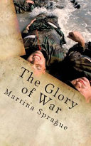 Download The Glory of War Book