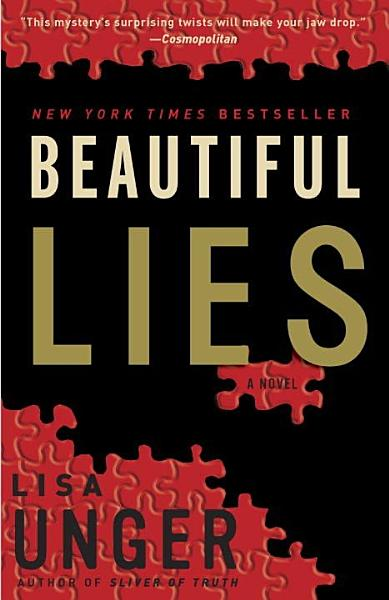 Download Beautiful Lies Book