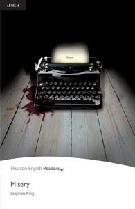 Misery PDF
