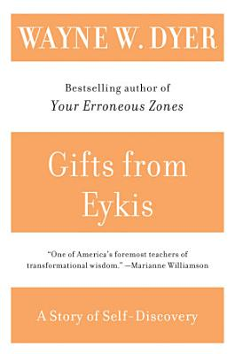 Gifts from Eykis
