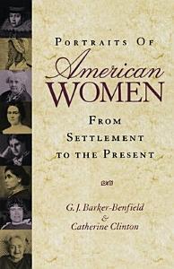 Portraits of American Women PDF
