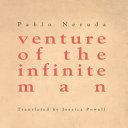 Venture of the Infinite Man PDF