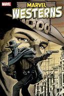 Marvel Westerns PDF