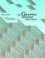 Graphic Design Solutions PDF