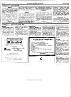 Northern California Jewish Bulletin PDF